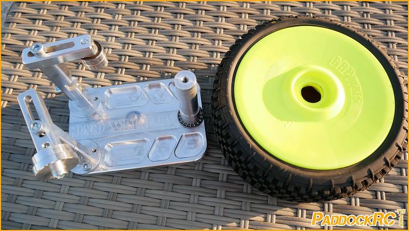P1040566 Outil collage pneus Vortex CNC
