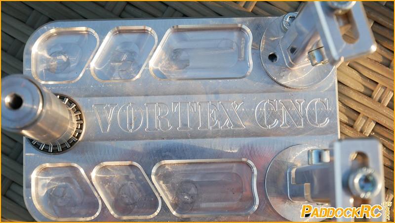 P1040561 Outil collage pneus Vortex CNC