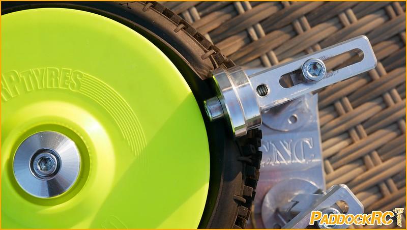 P1040554 Outil collage pneus Vortex CNC