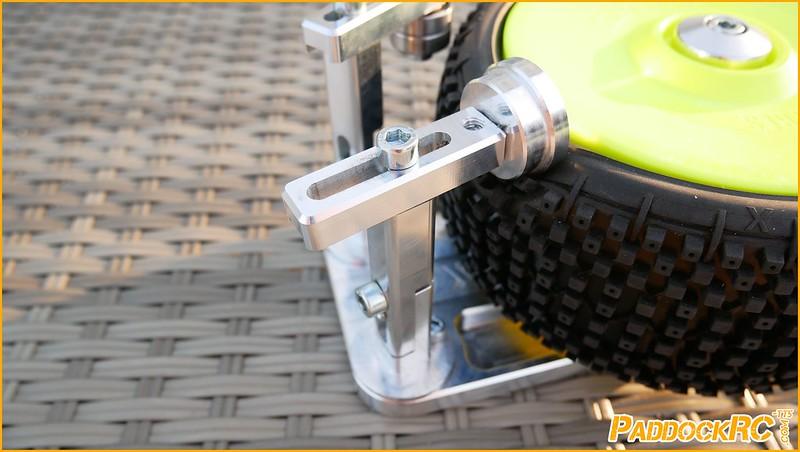P1040548 Outil collage pneus Vortex CNC
