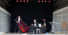 Fay Lovsky & Micha Wertheim 7502-4_1365