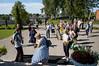 2019.08.Nedarbnica_Latgale00038