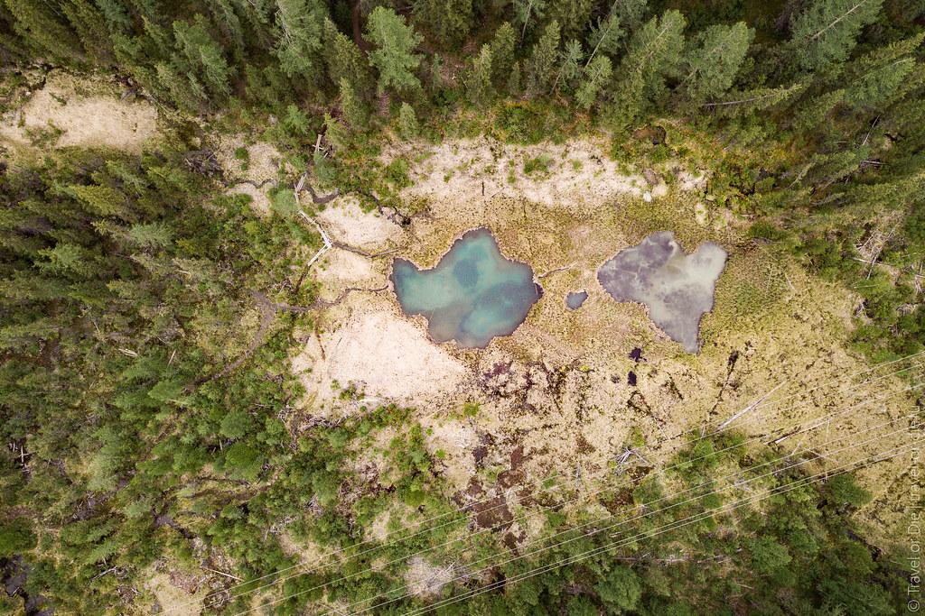 Geyser-Lake-Altay-Гейзерное-озеро-dji-mavic-0239
