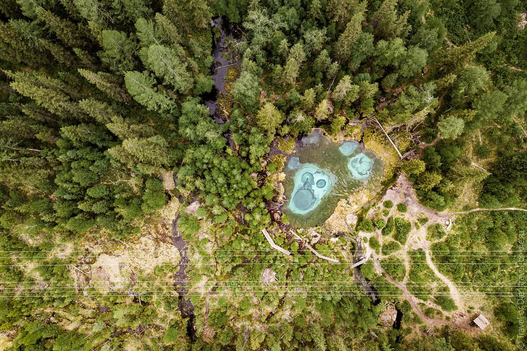 Geyser-Lake-Altay-Гейзерное-озеро-dji-mavic-0238