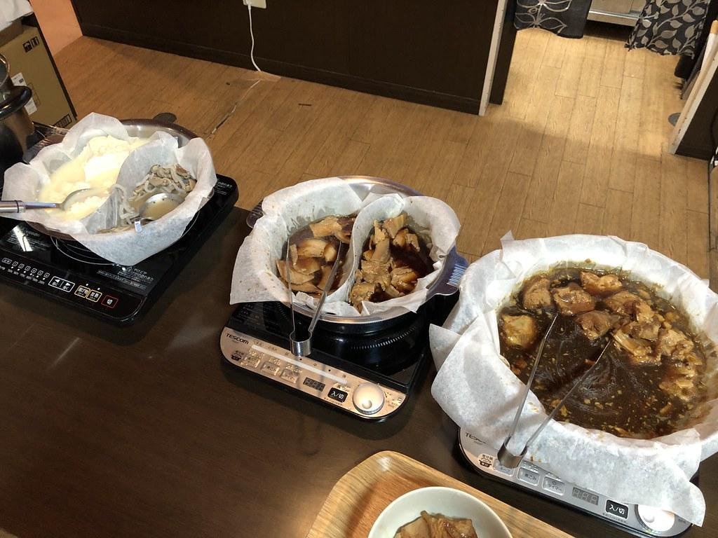ホテルWBFアビアンパナ石垣島_朝食5