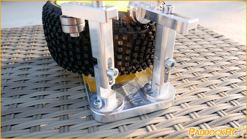 P1040552 Outil collage pneus Vortex CNC
