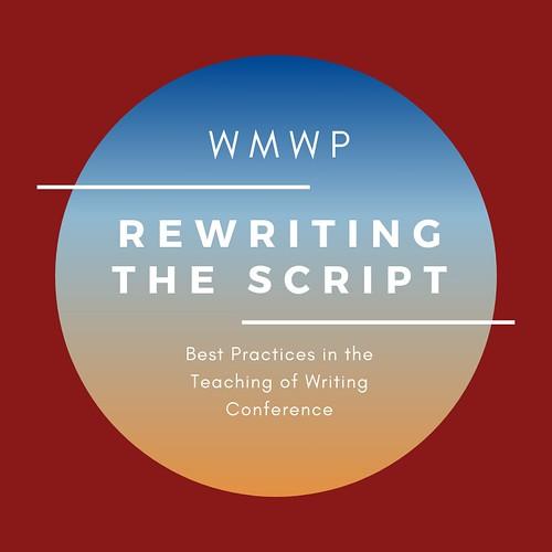 WMWP Best Practices