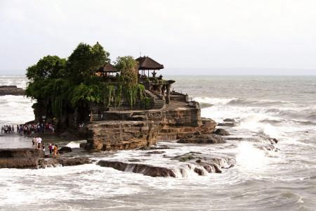 Indonésie je lákavá destinace, která už podle názvu voní exotikou, dobrodružstvím a nezvyklými zážitky. Bali je úplně nejvíce na západ situovaný ostrov v souostroví Malých Sund, ležící mezi Jávou a Lombokem. Je to ne...