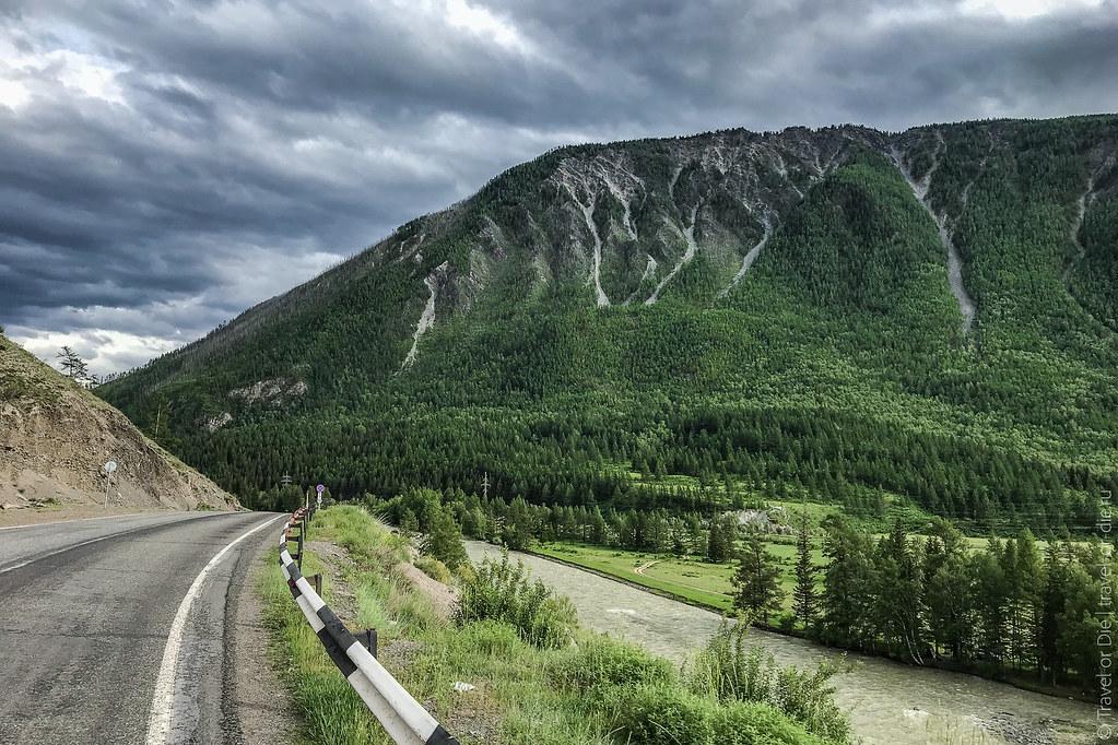 Geyser-Lake-Altay-Гейзерное-озеро-2046