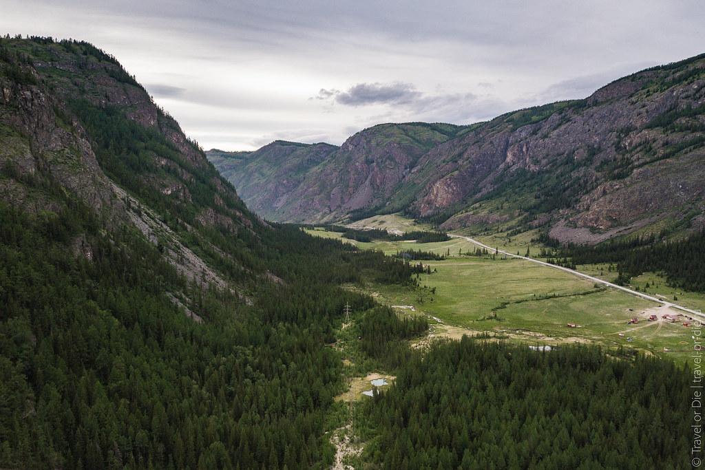 Geyser-Lake-Altay-Гейзерное-озеро-dji-mavic-0255