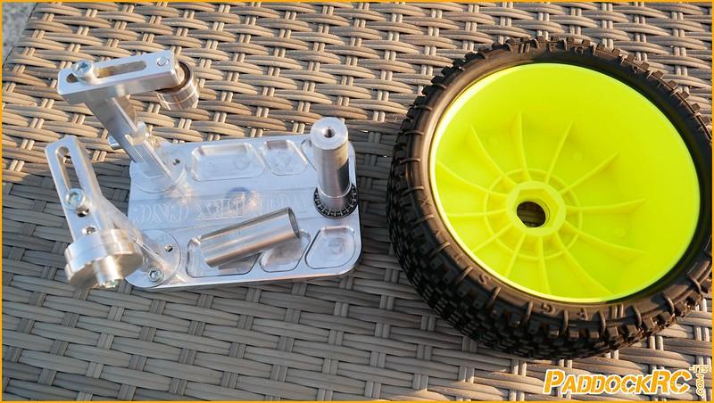 P1040565 Outil collage pneus Vortex CNC