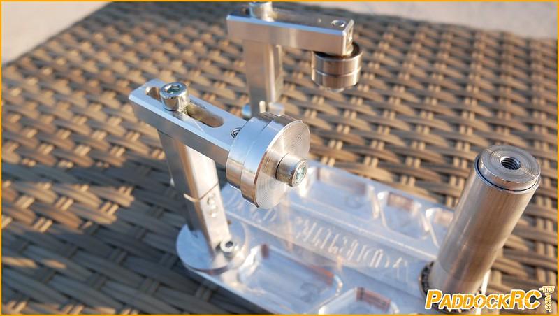P1040562 Outil collage pneus Vortex CNC