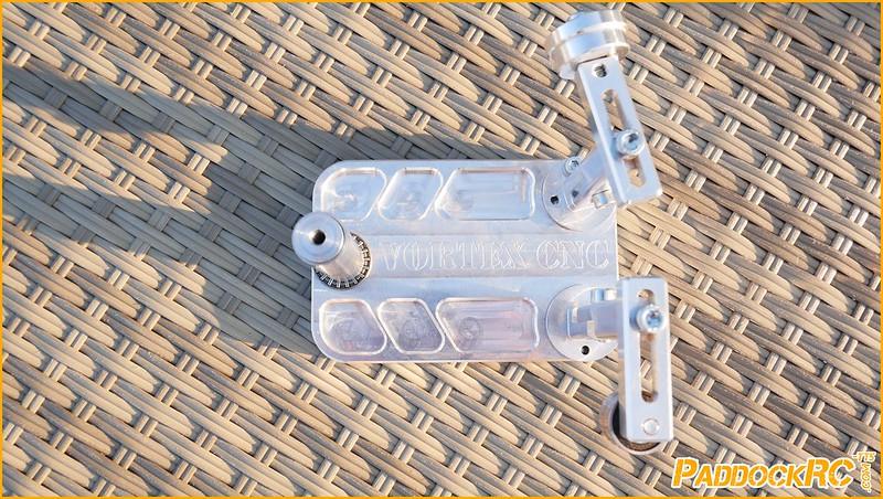 P1040560 Outil collage pneus Vortex CNC