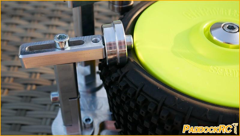 P1040549 Outil collage pneus Vortex CNC