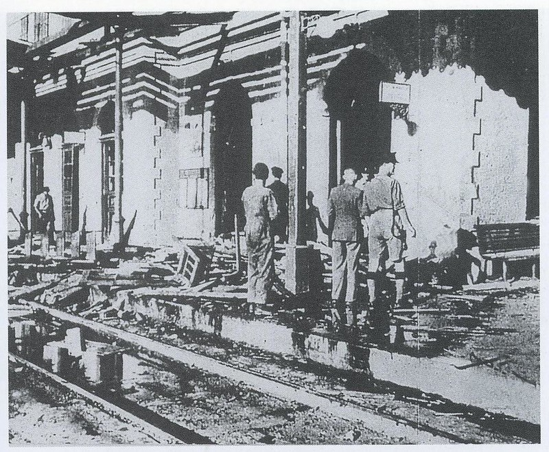 Jerusalem-RW-station-explosion-19361030-dpn-1