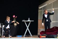 Fay Lovsky & Micha Wertheim 7502-4_1417