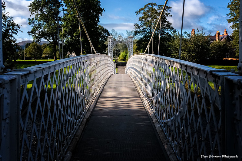 Priorsford Footbridge-4772