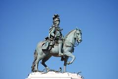Dom José I de Portugal
