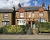 PBWA Croxley Green
