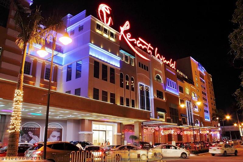 resort-Wolrd-Manila