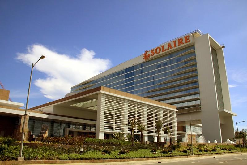 Solaire-Resort-Casino