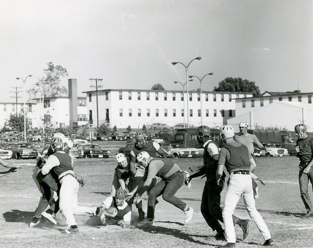 1969-Football-01
