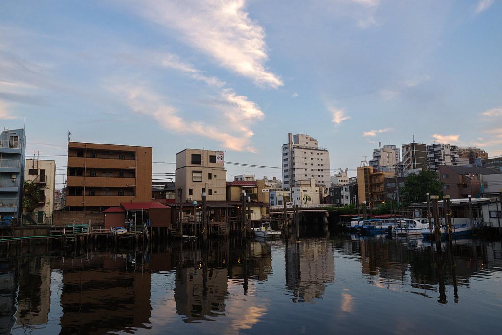 20190824_shinagawa (14)