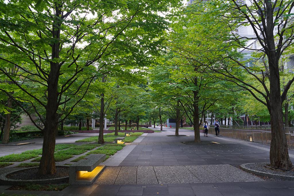 20190824_shinagawa (13)