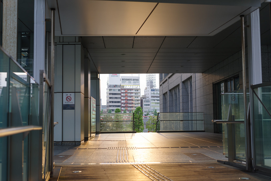 20190824_shinagawa (9)