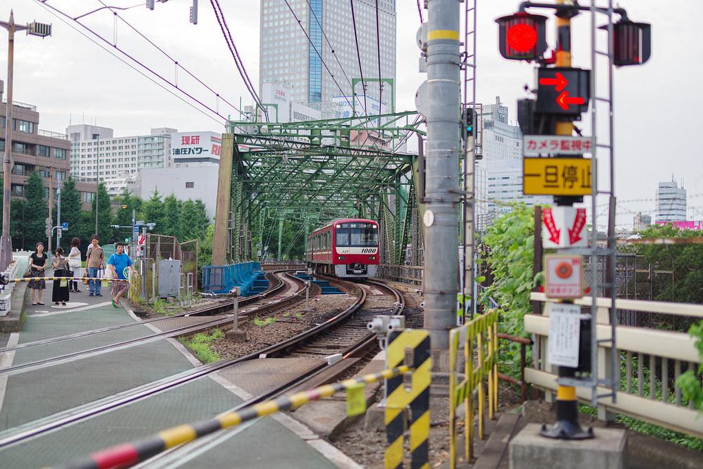 20190824_shinagawa (6)