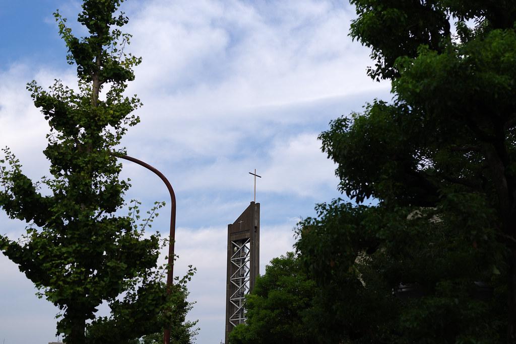 20190824_shinagawa (3)