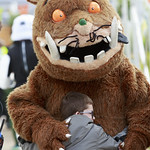 Schools Gala Day: The Gruffalo | © Pako Mera