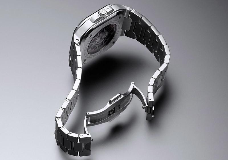 BR05-Steel-Slider-1-min-2560x1040