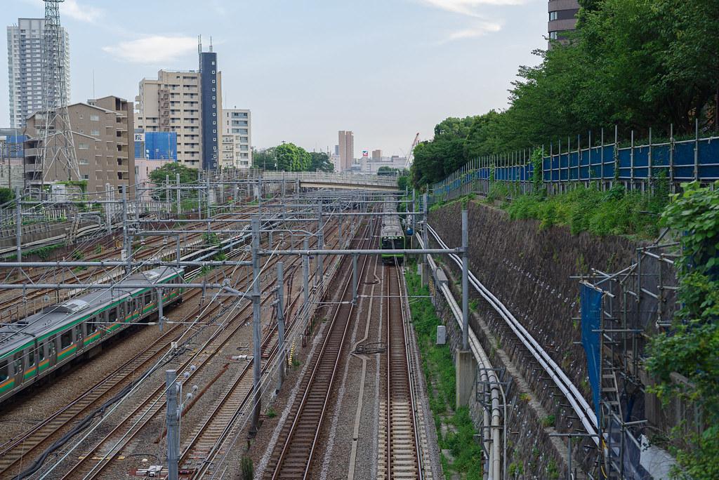 20190824_shinagawa (4)