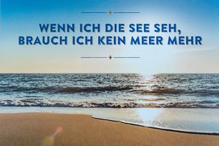 Ansichtskarte Rügen