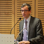Seminario: Desafíos de la Incorporación de la Inteligencia Artificial y Tecnologías en la Litigación