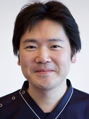 Ikehara_headshot