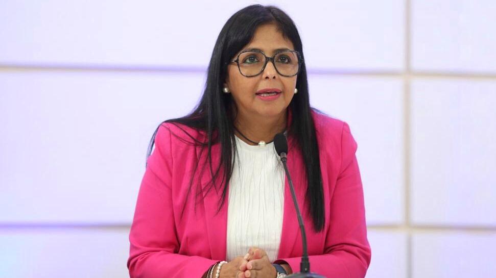 Gobierno Bolivariano solicita al Ministerio Público investigar a Juan Guaidó por planificar entrega del Esequibo