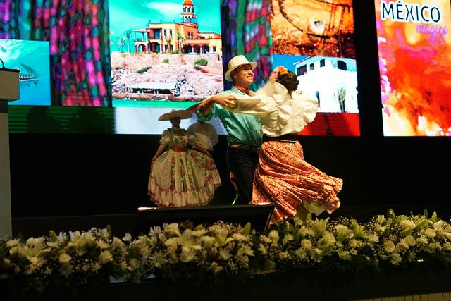 Encuentro Nacional MFC XXII