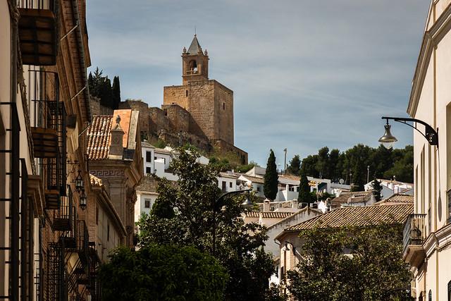 Antequera  010519-1049