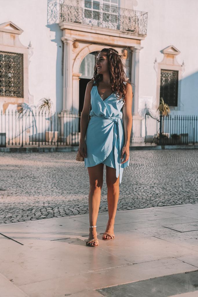 vestido campanilla-5