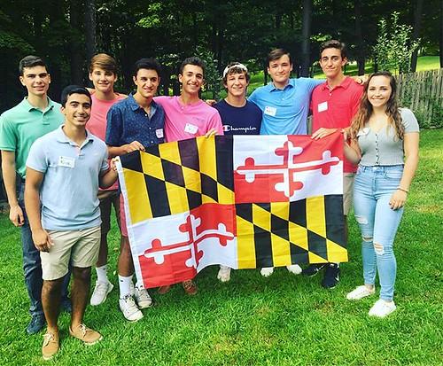 Cohen - Mendham (Nothern NJ Alumni)