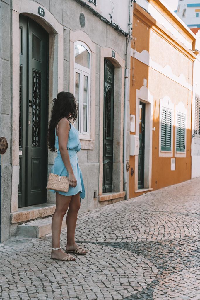 vestido campanilla-2