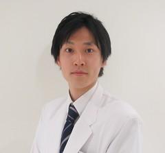 Nakai_Sato_headshot