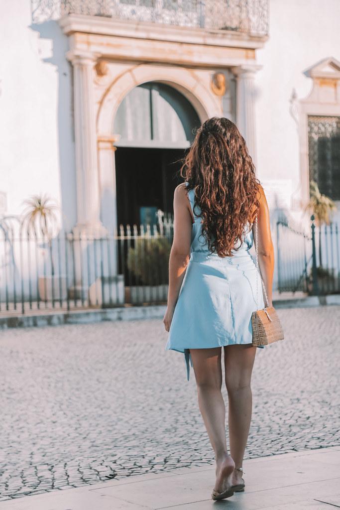 vestido campanilla-7