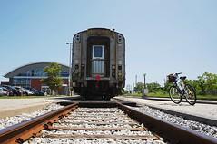00242 train & bike