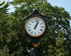 00223 clock