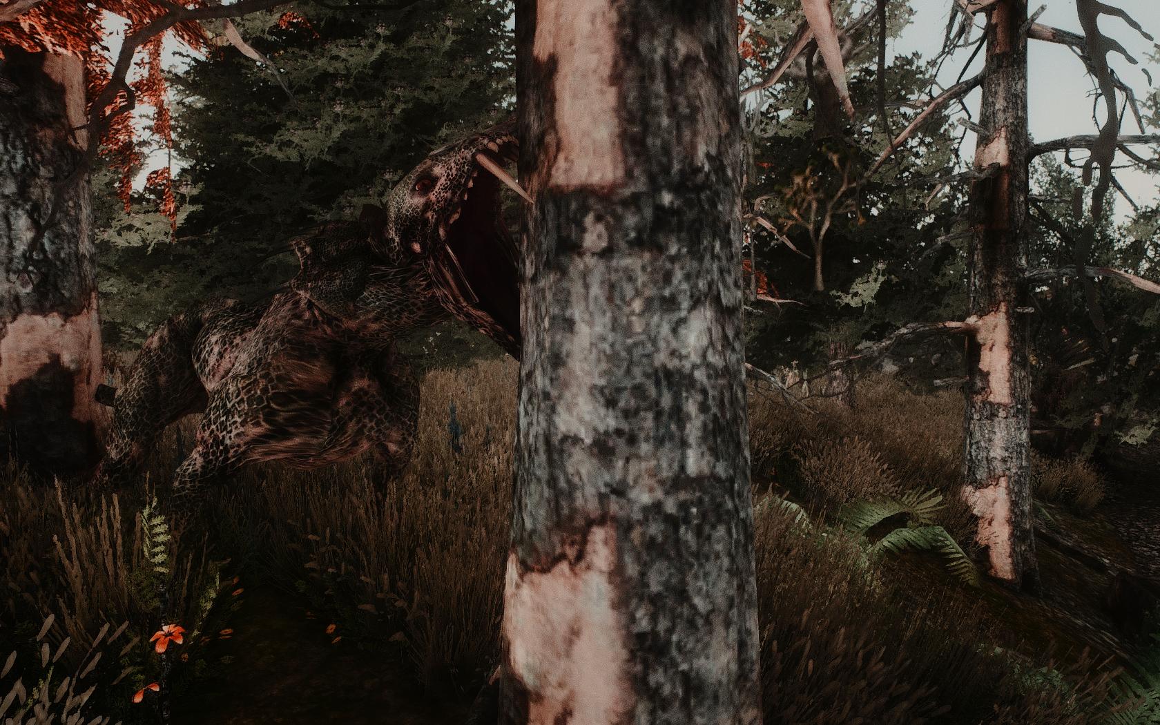 Fallout Screenshots XIV 48685467263_9a9c6fd37a_o