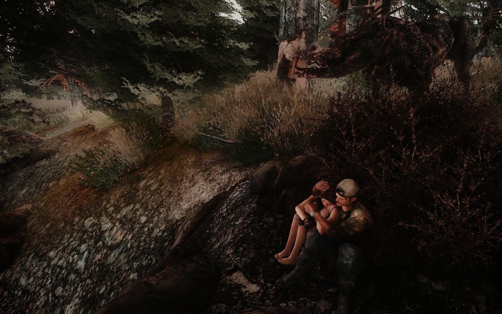 Fallout Screenshots XIV 48685468268_b87e4815a1_o