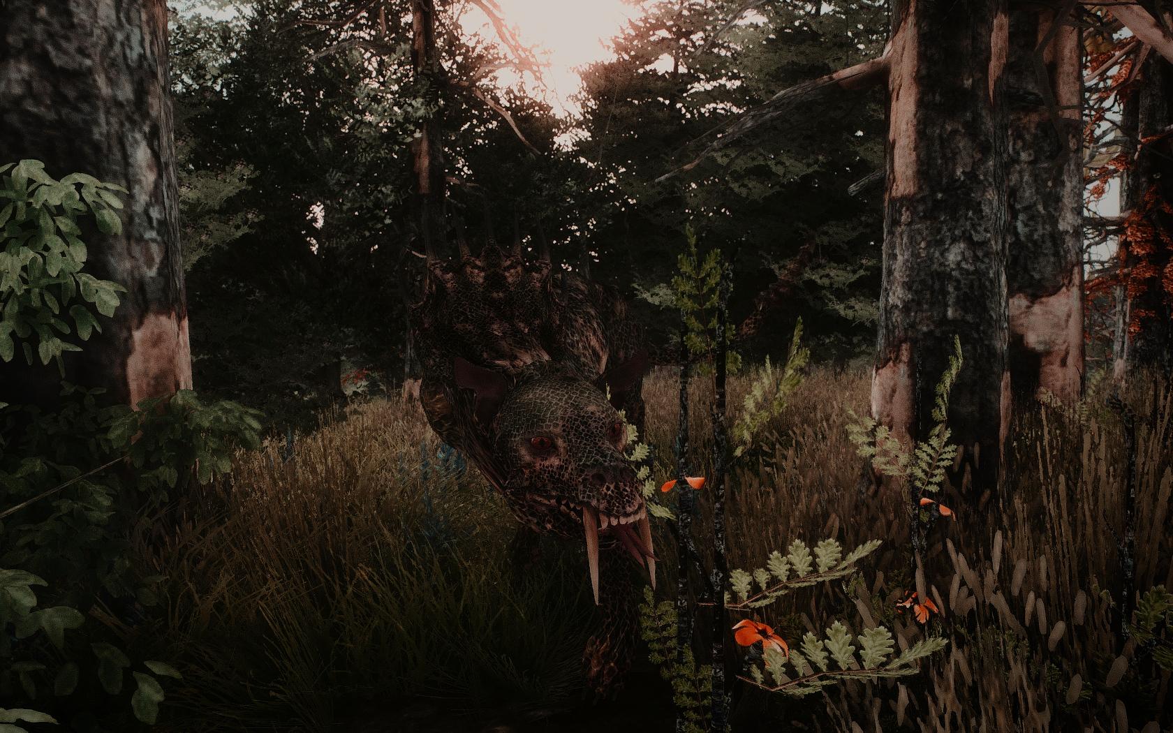 Fallout Screenshots XIV 48685468518_2f216caee8_o